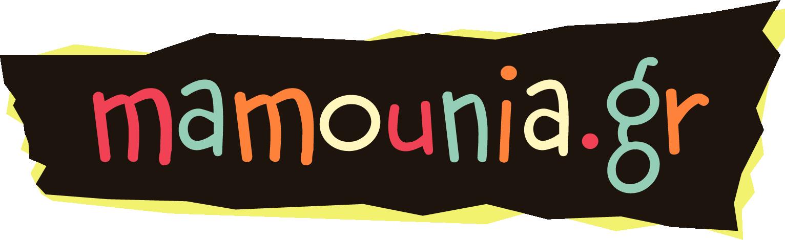 mamounia.gr
